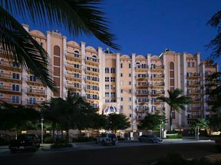 464 Golden Gate Pt #703, Sarasota, FL 34236