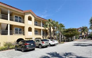 254 17th St #24, Bradenton Beach, FL 34217