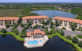 7604 Lake Vista Ct #404, Lakewood Ranch, FL 34202