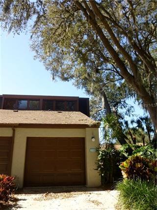 Address Withheld, Bradenton, FL 34209