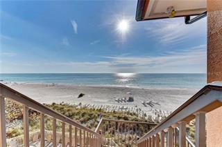 1714 Gulf Dr N #g, Bradenton Beach, FL 34217