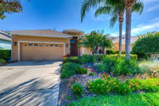 3734 Summerwind Cir, Bradenton, FL 34209