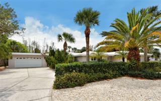708 Garfield Dr, Sarasota, FL 34236