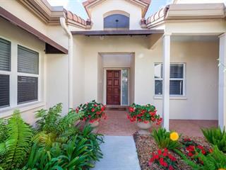 7556 Calle Facil, Sarasota, FL 34238