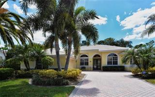 8937 Grey Oaks Ave, Sarasota, FL 34238