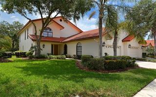 7274 Villa D Este Dr, Sarasota, FL 34238
