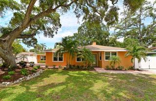 981 Caloosa Dr, Sarasota, FL 34234