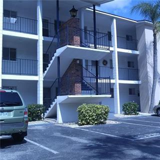 5918 Palm Ln #c33, Bradenton, FL 34207
