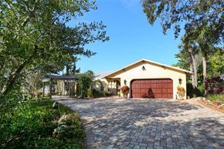 120 Faubel St, Sarasota, FL 34242