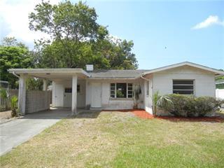 1178 38th St, Sarasota, FL 34234