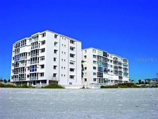 5200 Gulf Dr #501, Holmes Beach, FL 34217