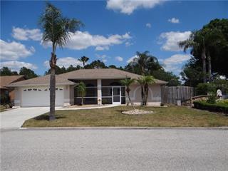 5161 Country Meadows Blvd, Sarasota, FL 34235
