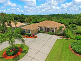 3820 Little Country Rd, Parrish, FL 34219