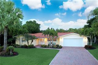 331 Bob White Way, Sarasota, FL 34236