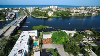 6452 Hollywood Blvd, Sarasota, FL 34231