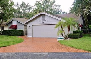 7837 Pine Trace Dr, Sarasota, FL 34243
