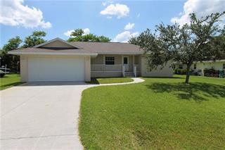 1820 Meadowlark Ln, Englewood, FL 34224