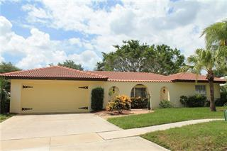 7448 Blaine Way, Sarasota, FL 34231