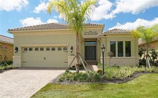 14610 Castle Park Ter, Lakewood Ranch, FL 34202