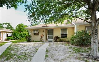 719 N Jefferson Ave #719, Sarasota, FL 34237