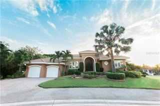 12623 Safe Harbour Dr, Cortez, FL 34215