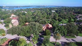 5098 Kestral Park Way S, Sarasota, FL 34231