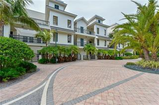 888 S Orange Ave #2c, Sarasota, FL 34236