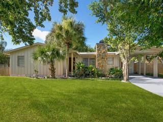 1812 Mova St, Sarasota, FL 34231