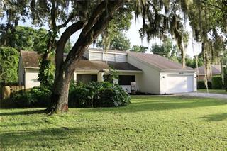 4849 Hawkshead Park, Sarasota, FL 34241