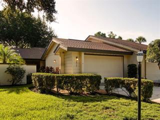 4617 Forest Wood Trl #8, Sarasota, FL 34241