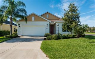 11903 Major Turner Run, Parrish, FL 34219