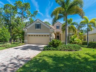 7346 Edenmore St, Lakewood Ranch, FL 34202