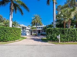 3535 Flamingo Ave, Sarasota, FL 34242