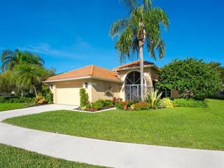 4463 Deer Trail Blvd, Sarasota, FL 34238