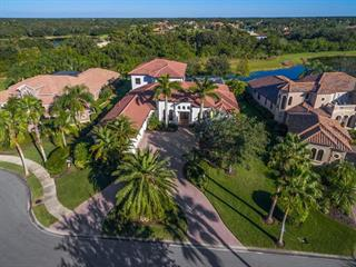 6809 Belmont Ct, Lakewood Ranch, FL 34202