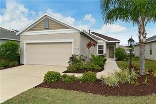 5004 Newport News Cir, Bradenton, FL 34211