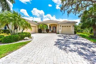 11547 30th Cv E, Parrish, FL 34219