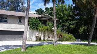 737 Siesta Dr, Sarasota, FL 34242