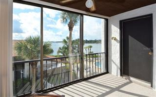 1602 Stickney Point Rd #2-308, Sarasota, FL 34231