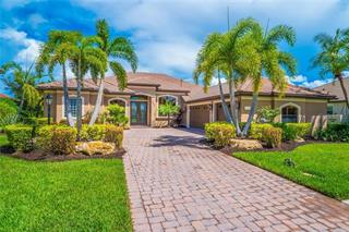 7997 Megan Hammock Way, Sarasota, FL 34240