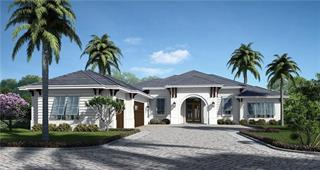4035 Camino Real, Sarasota, FL 34231