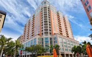 1350 Main St #910, Sarasota, FL 34236
