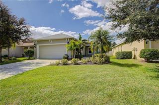 5222 Aqua Breeze Dr, Bradenton, FL 34208