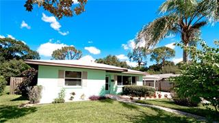2508 14th Ave W #a, Bradenton, FL 34205