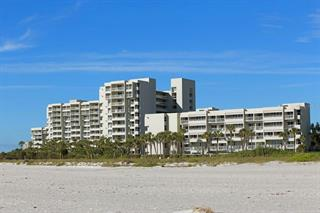 230 Sands Point Rd #3603, Longboat Key, FL 34228