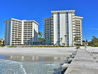 2295 Gulf Of Mexico Dr #2, Longboat Key, FL 34228