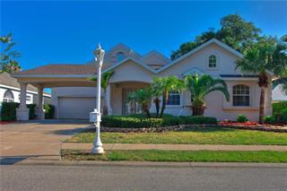 4703 4th Avenue Dr E, Bradenton, FL 34208