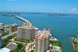 35 Watergate Dr #1401, Sarasota, FL 34236