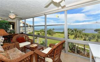 4600 Gulf Of Mexico Dr #301, Longboat Key, FL 34228