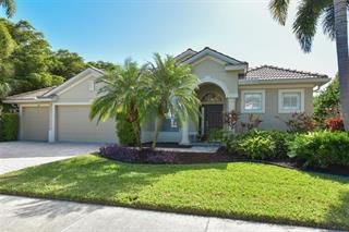 746 Shadow Bay Way, Osprey, FL 34229